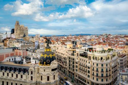 demanda de alquiler en Albacete