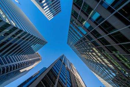 mercado inmobiliario 2016 | JVJ