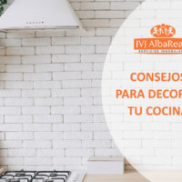 Inmobiliaria en Albacete | JVJ Albarealty