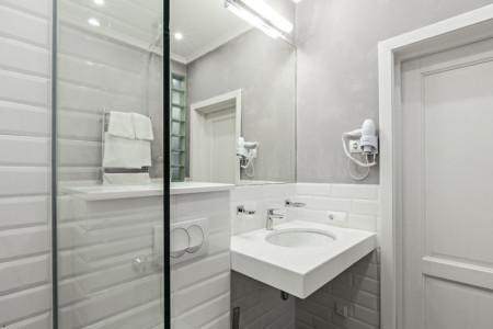 Inmobiliaria JVJ Albarealty
