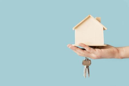 Alquiler de pisos en Albacete | JVJ Albarealty Inmobiliaria