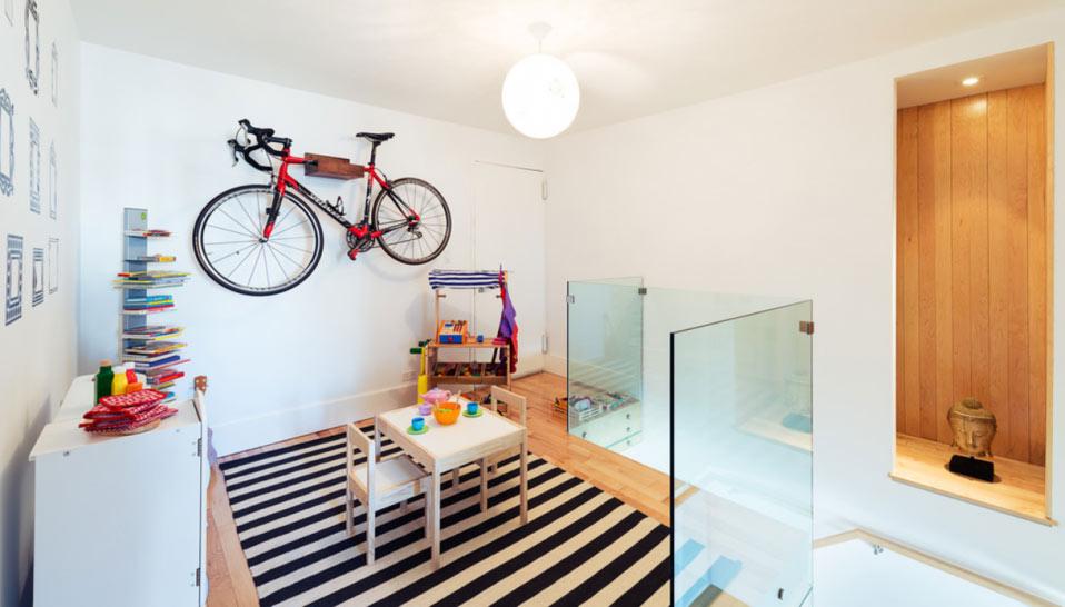 Decoración | JVJ Albarealty Inmobiliaria Albacete