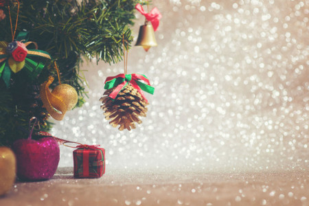 Decoración navideña | JVJ Albarealty Inmobiliaria Albacete