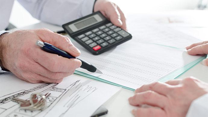 ¿Cómo reclamar los gastos hipotecarios cobrados por los bancos de forma abusiva?