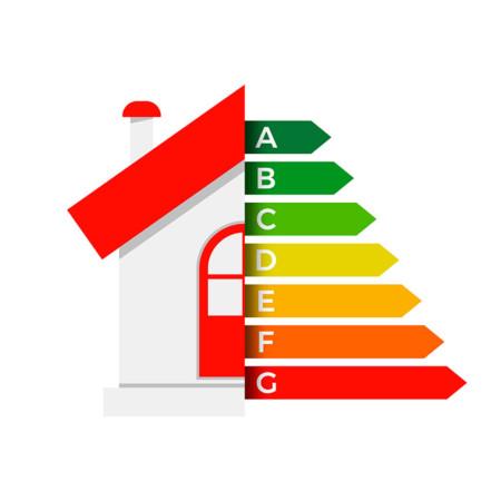 certificado energetico Albacete JVJ Albarealty