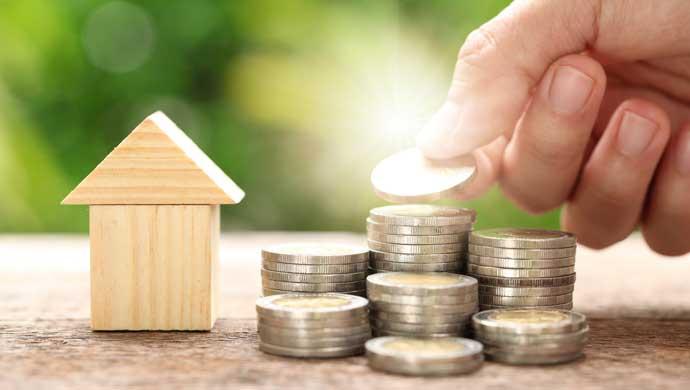 Sube el precio de la vivienda en Albacete a principios de año