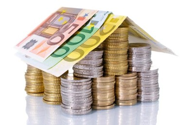precios vivienda segunda mano