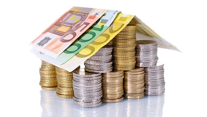 El precio de las viviendas de segunda mano volverá a subir