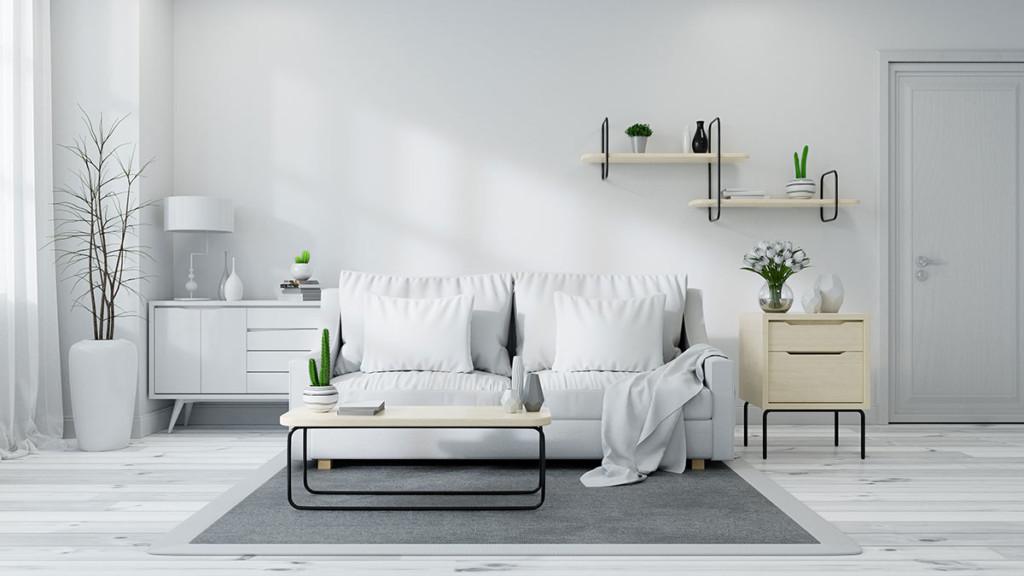 vivienda segunda mano Albacete | JVJ Albarealty Inmobiliaria