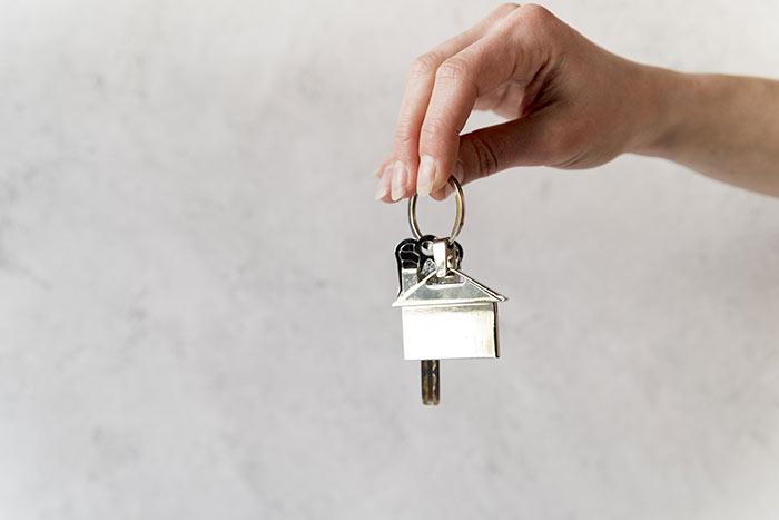 Alquiler de pisos Albacete | JVJ Albarealty Inmobiliaria