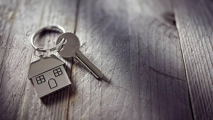 Descubre las nuevas tendencias en el precio del alquiler