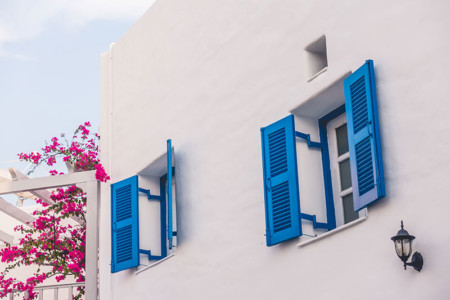 Decoración mediterránea | Agencia inmobiliaria en Albacete