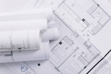 Superficie construida | Inmobiliaria en Albacete