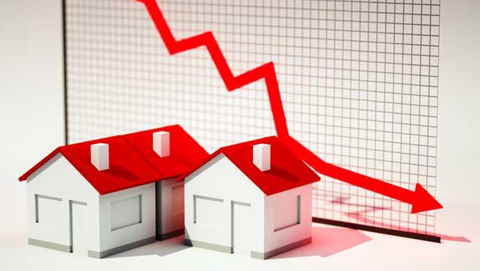 El Euríbor ahonda en mínimos históricos y cierra agosto en el -0,156%