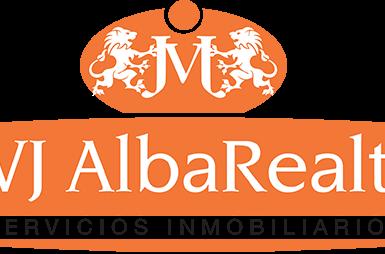 Inmobiliaria en Albacete   alquiler y compra de pisos e inmuebles