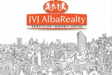 Motivos para contar con un agente inmobiliario - Pisos en Alquiler en Albacete