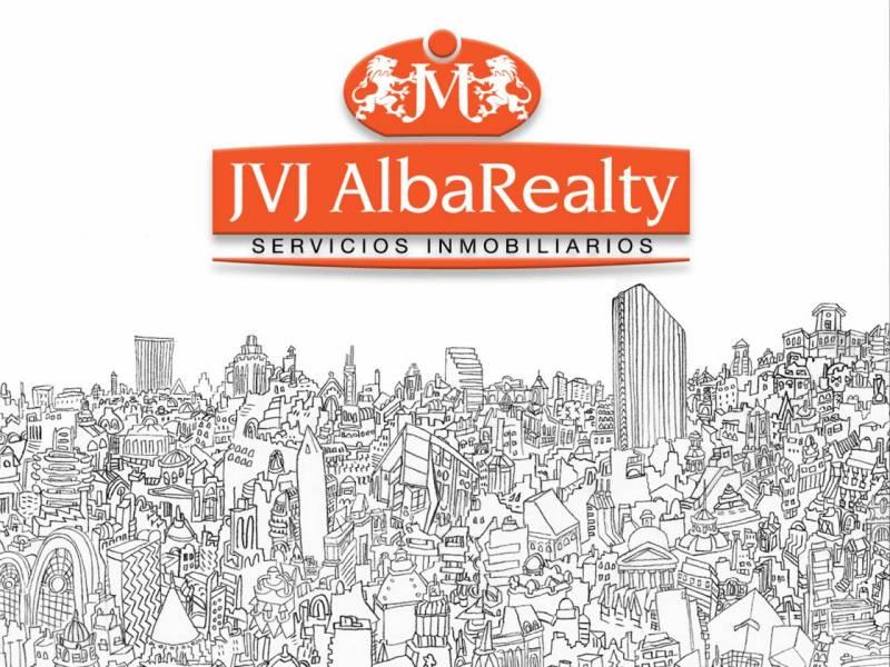 5 + 1 motivos para contar con un agente inmobiliario en Albacete