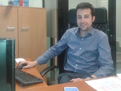 El repunte en la venta de vivienda se nota en Albacete