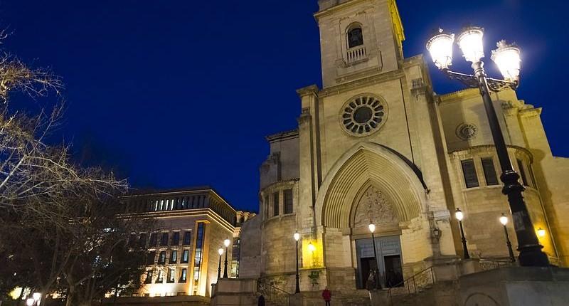 Mejor vivir en Albacete capital o en un pueblo?