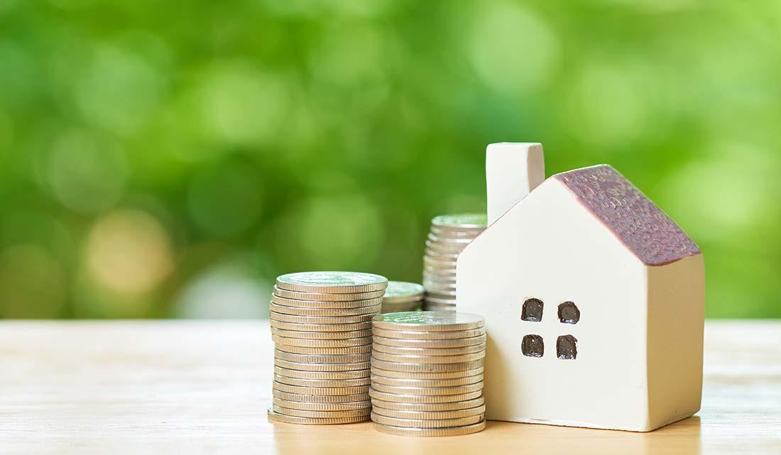Precauciones ante algunos timos en el sector inmobiliario