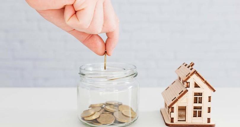 Comprar un piso para alquilarlo en tu inmobiliaria en Albacete