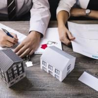 Prestamos hipotecarios | JVJ Albarealty Inmobiliaria