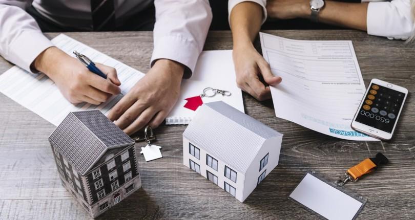 Los próximos cambios en los préstamos hipotecarios