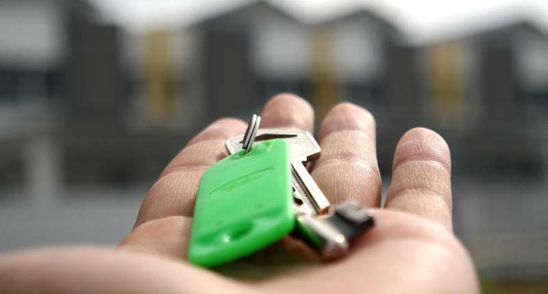 Previsiones del mercado inmobiliario para 2019