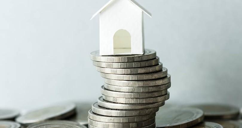 La Hipoteca para personas mayores, la Hipoteca Inversa