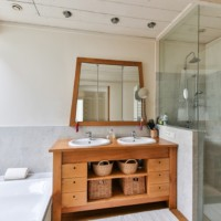 Reformas en viviendas | JVJ Albarealty inmobiliaria Albacete