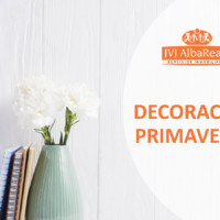 Decoración viviendas Albacete | JVJ Albarealty inmobiliaria