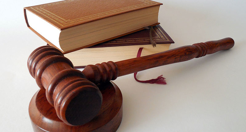 Novedades sobre la reforma del alquiler en Albacete