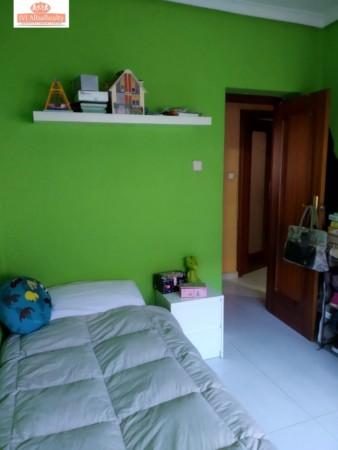 Alquiler de pisos en Albacete