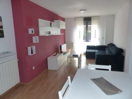 Venta de pisos en Albacete | JVJ Albarealty