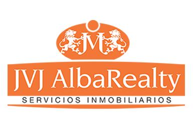 JVJ Albarealty - Servicios Inmobiliarios en Albacete